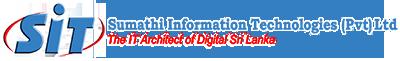Sumathi Information Technologies